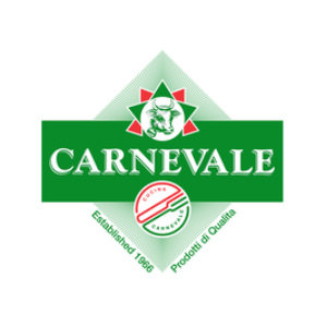 Carnevale logo image