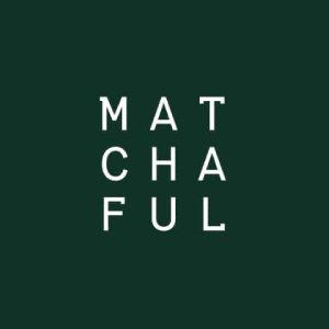 Matchaful logo image
