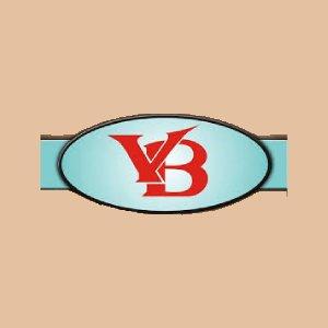 V B & Sons Harrow logo image