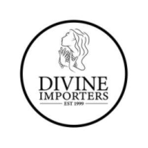 Divine Importers logo image