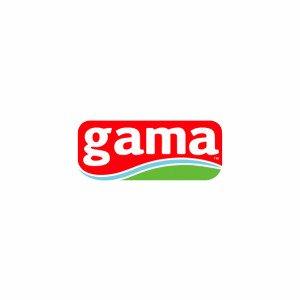 Gama logo image