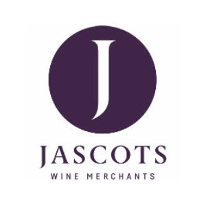 Jascots Wine Merchants logo image
