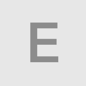Elfood logo image