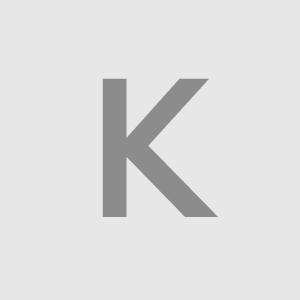 Kim Guan Choong KGC logo image