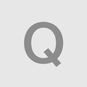 Quayside Bakery logo image